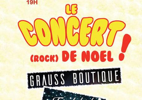 SITEINTERNET concert noel