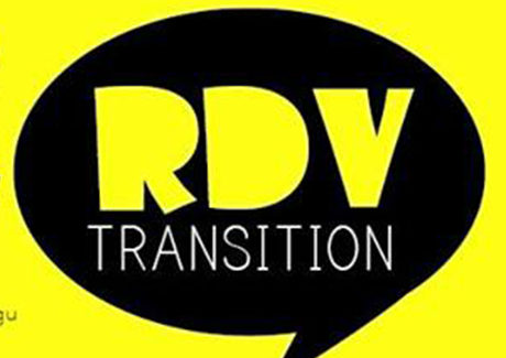 SITEINTERNET rdv transition 1