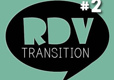 SITEINTERNET rdv transition 2