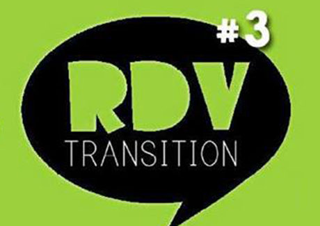 SITEINTERNET rdv transition 3