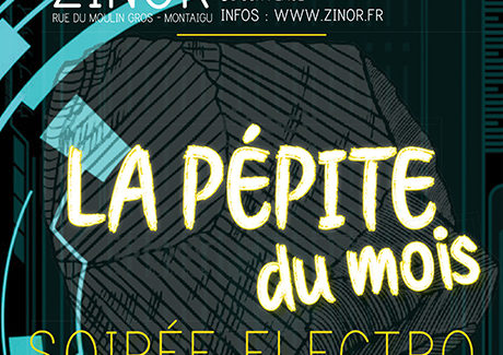 SITEINTERNETpépite-electro