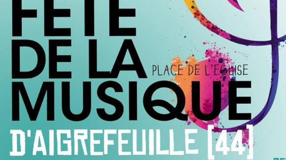 FêteDeLaMusiqueAigrefeuille9Juin(Square)