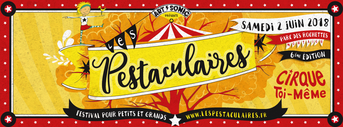 Pestaculaires2018