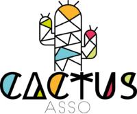 LogoCactus
