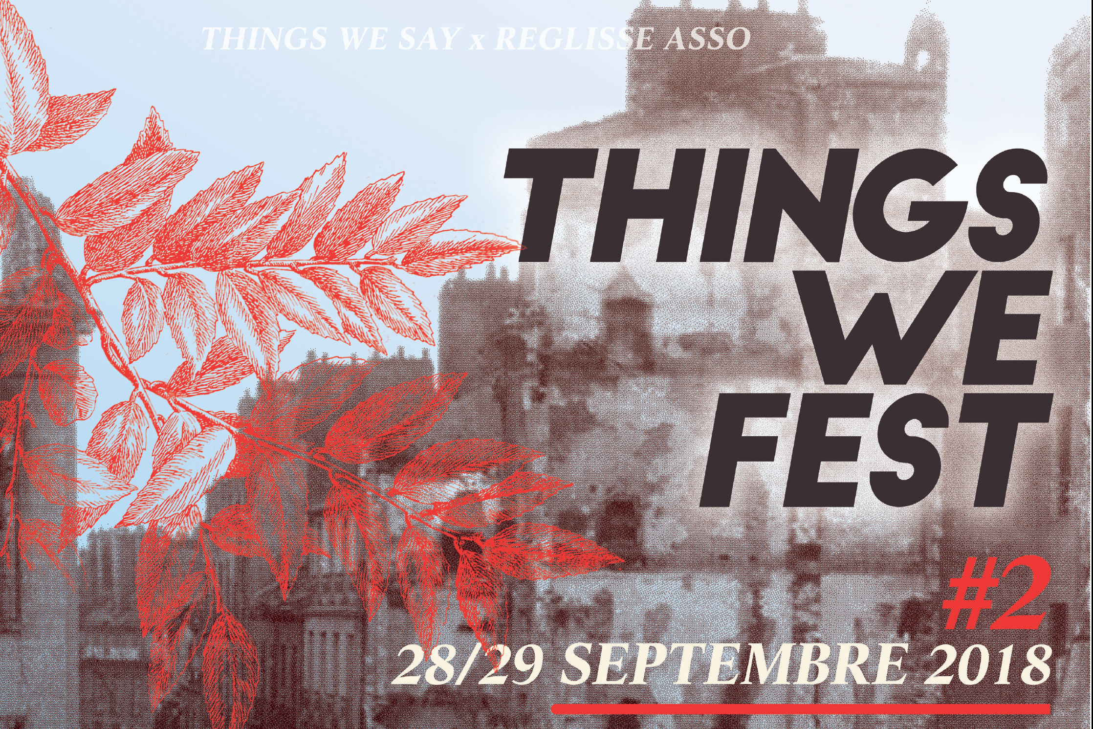 BANDEAUThingsWeFest2