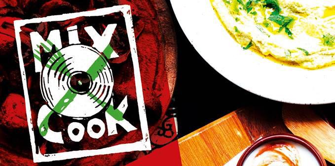 BANDEAUMix&Cook2
