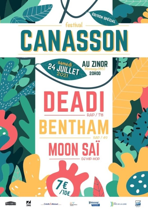 canasson_zinor