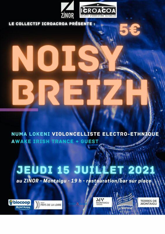 noisy_bzh